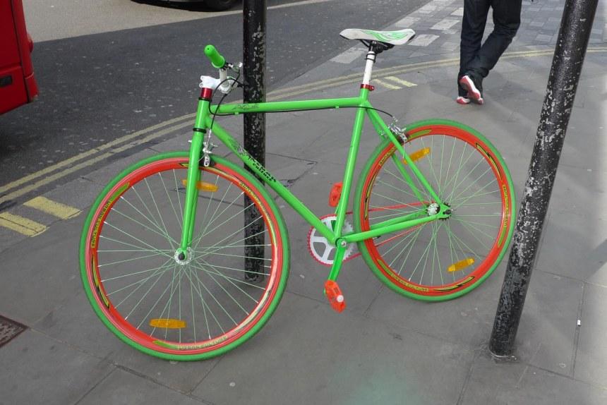 Bike_72
