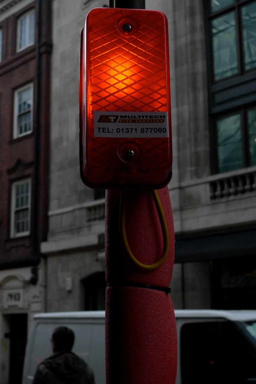 Red light_72